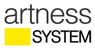 Artness System